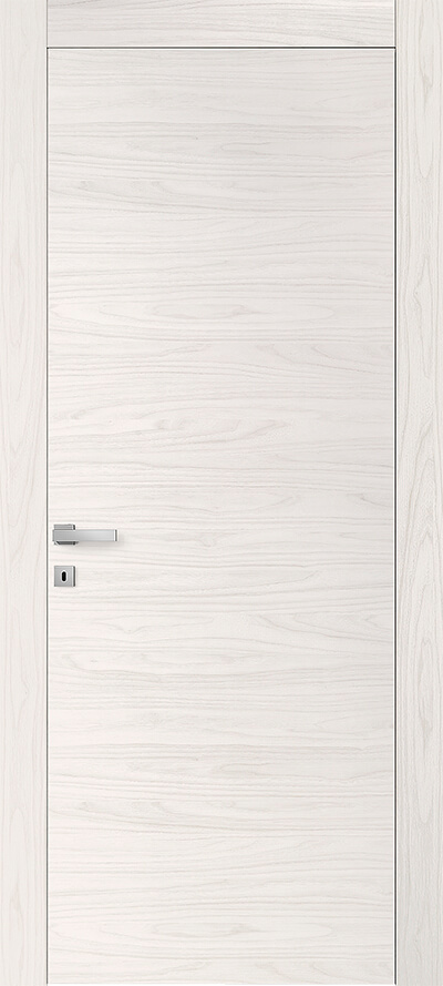 porta interna laminato Feelwood Islanda