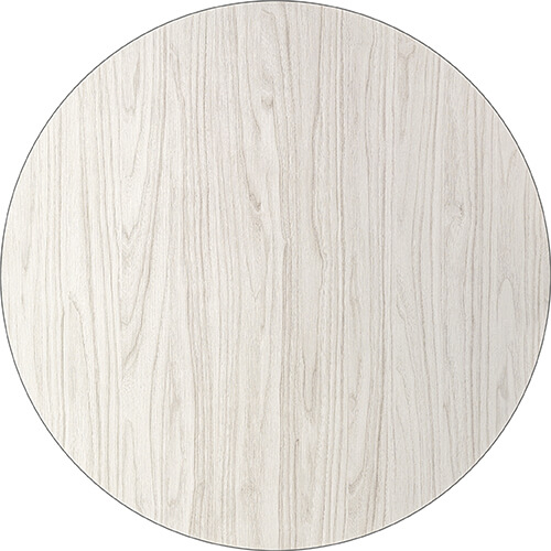 laminato Feelwood Islanda