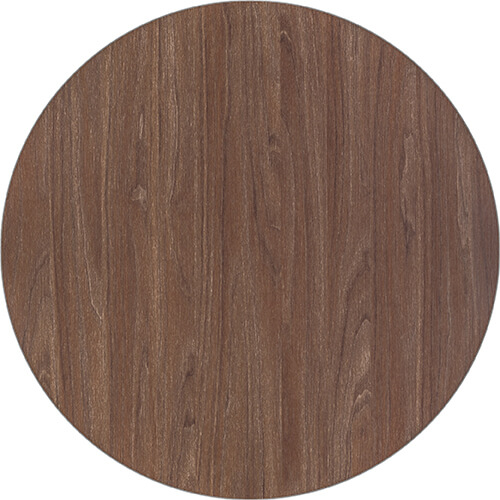 laminato Feelwood Kenya